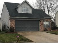 View 7220 Woodgate Dr Fishers IN