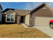 View 2498 Bridlewood Dr Franklin IN