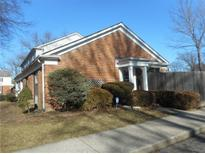View 1588 Marborough Ln # 13 D Indianapolis IN