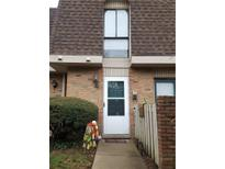 View 1344 Tishman Ln # 1344 Indianapolis IN