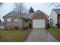 View 6837 Owls Nest Ct Indianapolis IN