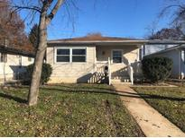 View 4221 Weaver Ave Indianapolis IN