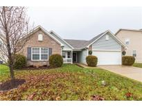 View 258 Heartwood Hill Greenfield IN