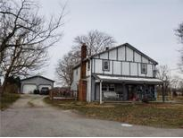 View 5192 S 575 East Greenfield IN
