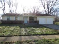 View 5901 S Dollar Hide Dr Indianapolis IN