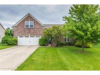 View 8214 Sedge Grass Rd Noblesville IN