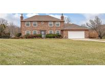 View 7850 Golden Pond Ct Indianapolis IN