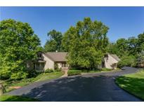 View 8102 Bramwood Ct Indianapolis IN