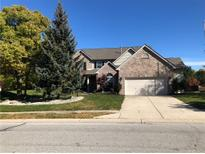 View 13930 Royalwood Dr Fishers IN