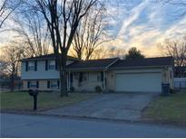 View 7710 Broadview Dr Indianapolis IN