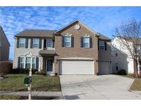 View 16011 Timpani Way Noblesville IN