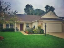 View 9040 Tansel Grove Dr Indianapolis IN