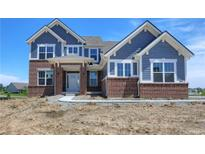 View 5412 Lake Station Ln Noblesville IN