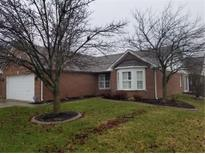 View 8508 Stark Dr Indianapolis IN
