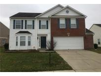 View 12633 Teacup Way Indianapolis IN
