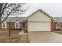 View 7262 Registry Dr Indianapolis IN