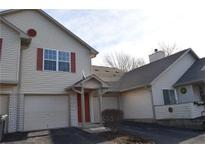 View 6063 Wildcat Dr # 5B Indianapolis IN
