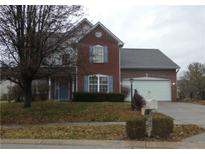 View 3638 Homestead Cir Plainfield IN