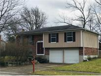View 5745 Dollar Hide Dr Indianapolis IN