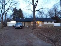 View 3025 Ashland Ct Indianapolis IN