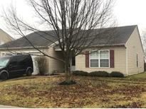View 3043 Harvest Grove Ln Bargersville IN