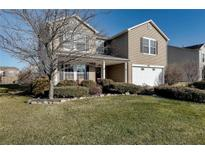 View 10312 Butler Dr Brownsburg IN