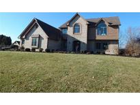 View 7208 Windsong Ct Brownsburg IN