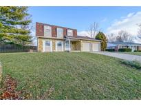 View 8010 Orchid Ln Indianapolis IN