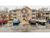 View 6516 Emerald Hill Ct # 102 Indianapolis IN