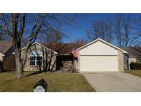 View 8908 Birkdale Cir Indianapolis IN