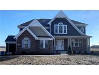 View 4525 Kettering Pl Zionsville IN