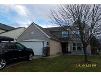 View 6233 Valleyview Dr Fishers IN