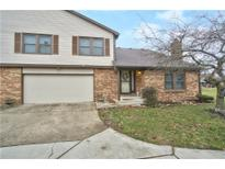 View 8552 Chapel Pines Dr # 103 Indianapolis IN