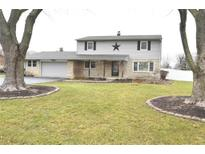 View 338 Webb Dr Indianapolis IN