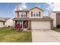 View 19236 Fox Chase Dr Noblesville IN