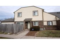 View 4928 W 59Th St # 4 Indianapolis IN