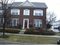 View 13552 E 131St St Fishers IN
