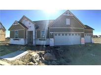 View 4237 Edelweiss Dr Plainfield IN