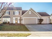 View 6591 Salem Dr Fishers IN
