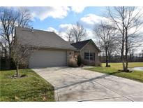 View 11709 Seven Oaks Dr Fishers IN