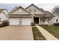 View 9690 Shasta Dr Fishers IN