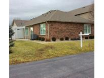 View 5337 Rockwell Dr # 22 Indianapolis IN