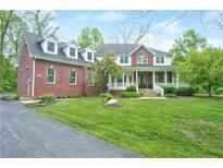 View 16125 Haddam Ln Westfield IN