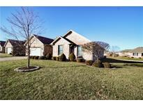 View 1138 Woodridge Brownsburg IN