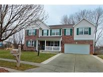 View 10586 Talisman Dr Noblesville IN