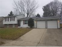 View 318 Greenlee Dr Indianapolis IN