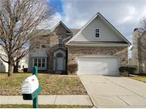 View 8025 Branch Creek Dr Indianapolis IN