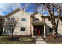View 12546 Timber Creek Dr # 1 Carmel IN