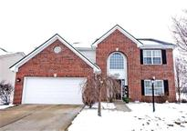 View 5814 W Glenview Dr McCordsville IN