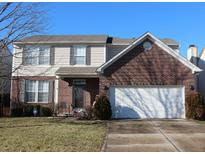 View 5122 Millwright Ct Indianapolis IN